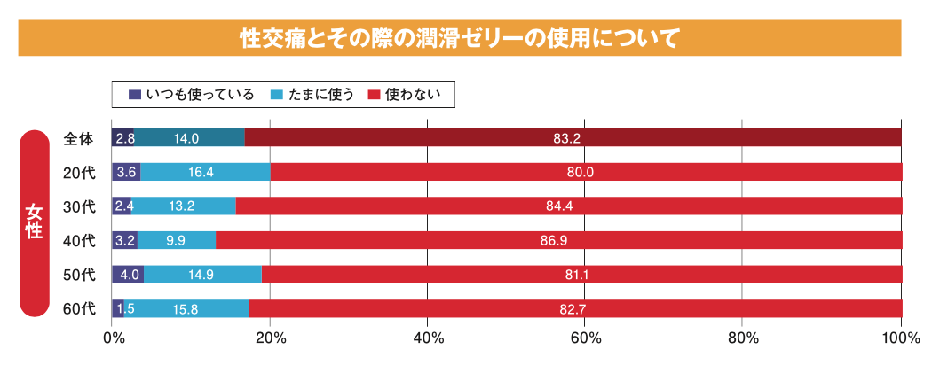 %e3%82%b9%e3%82%af%e3%83%aa%e3%83%bc%e3%83%b3%e3%82%b7%e3%83%a7%e3%83%83%e3%83%88-2017-11-27-13-18-57