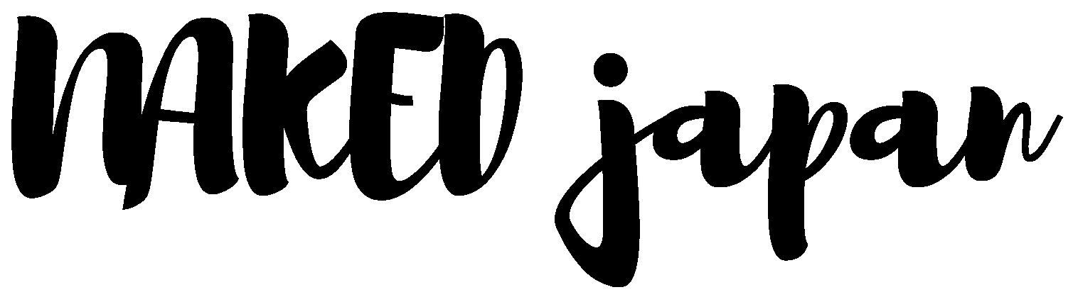 nakedlogo2